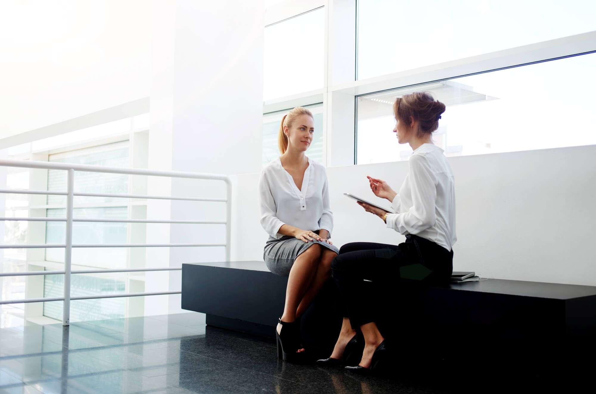 Coaching De Carreira: Como Saber Se é Hora De Investir?