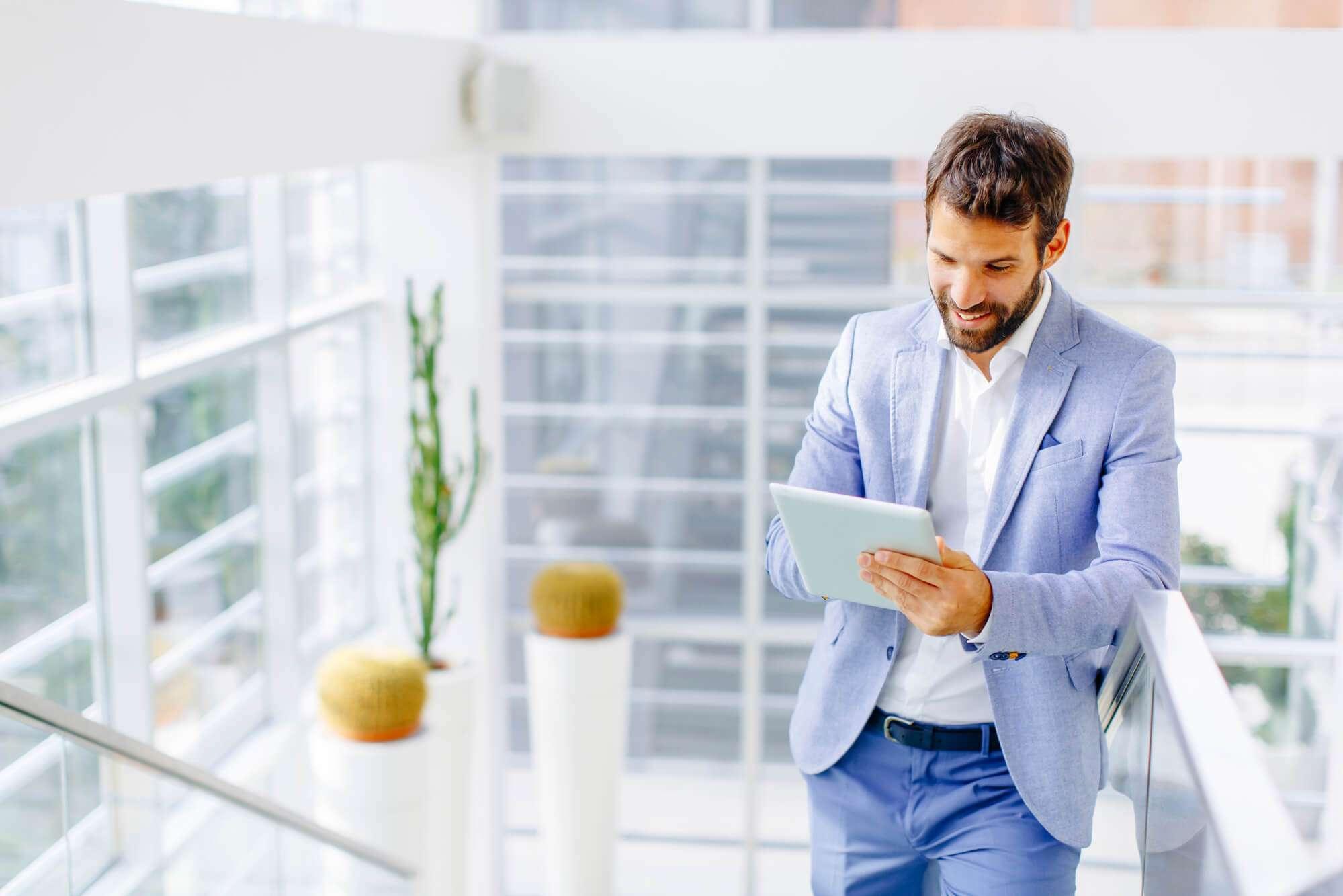 MBA Em Gestão: Marketing Digital — Como O Curso Pode Alavancar Sua Carreira