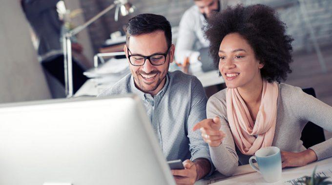 Pós ADM + MBA: Por Que Investir Na Dupla Certificação Da IBE?