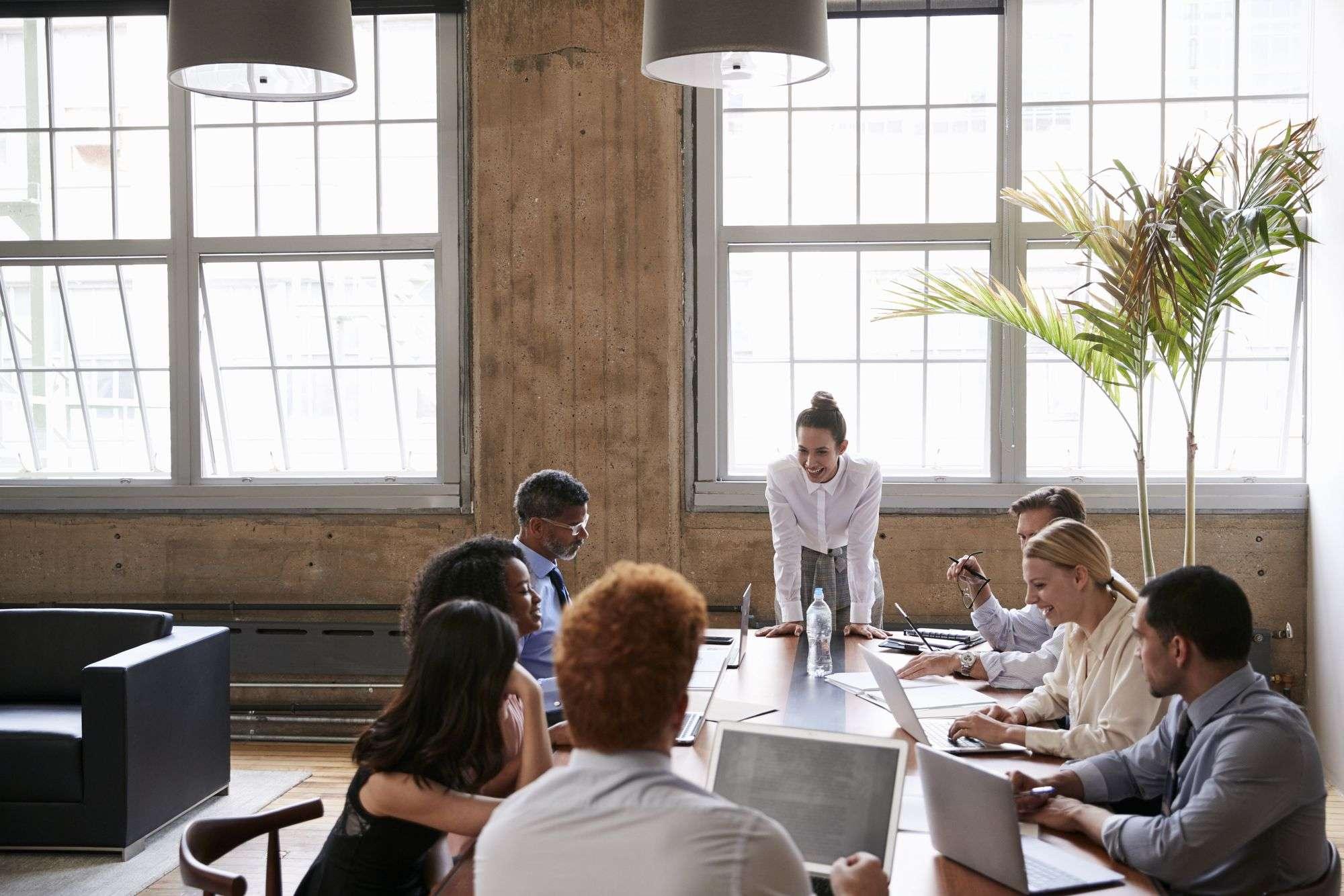6 Passos Para Voce Conseguir Ascensao Profissional.jpeg