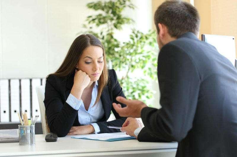 IBE Conveniada FGV Promove: Como Conquistar Clientes Que Não Tem Tempo Para Você?
