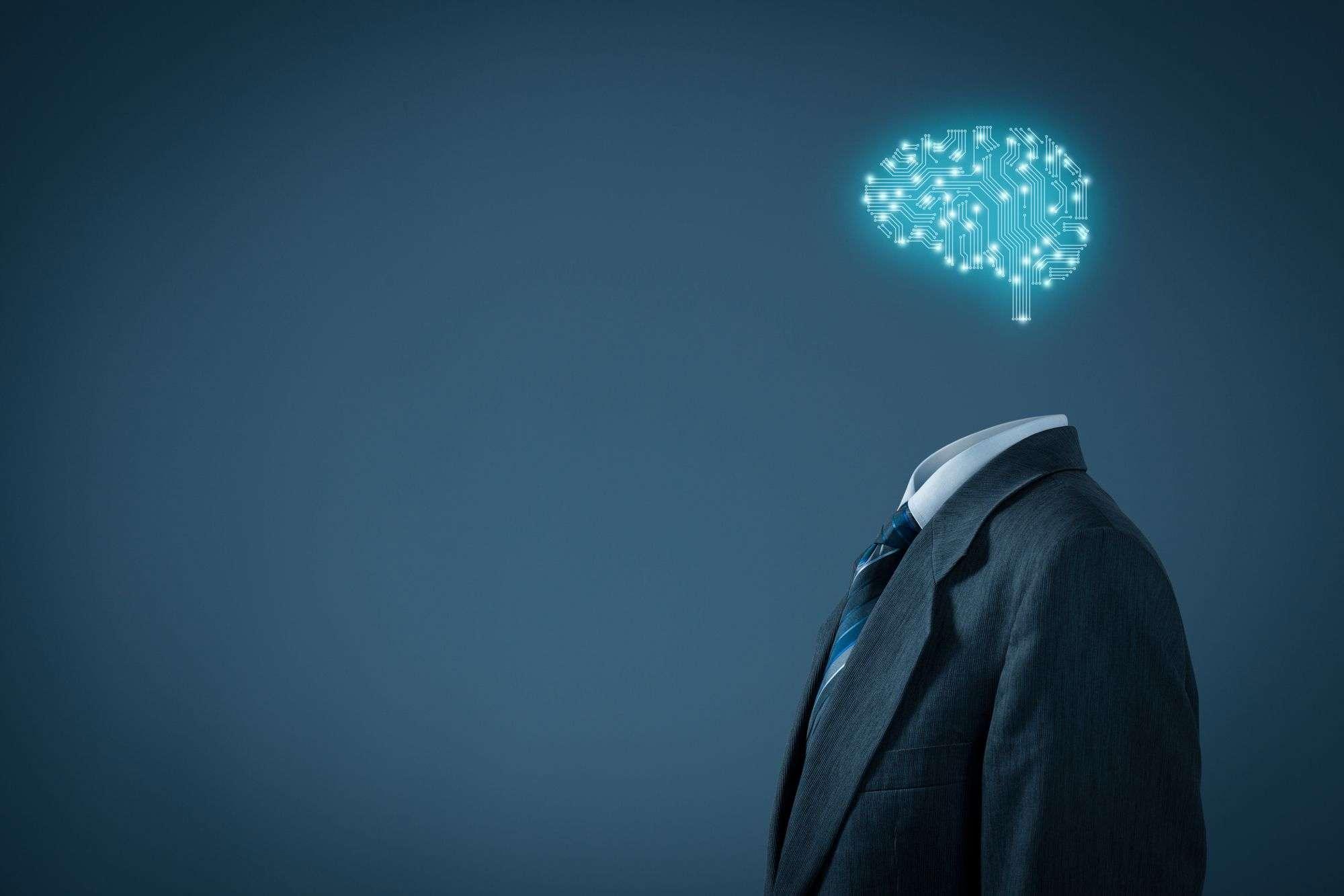 Como O Neurobusiness Ajuda A Melhorar A Tomada De Decisão?