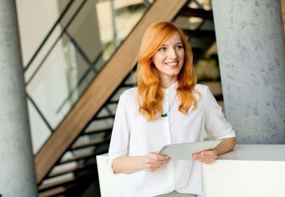 T-shaped Professional E Inovação: Como Entender Essa Relação