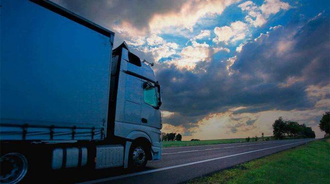 Indústria E Comércio Sofreram Mais Impacto Com A Greve Dos Caminhoneiros