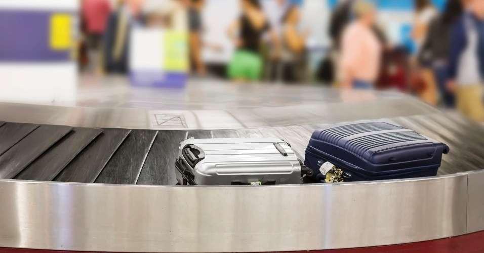 Pagar Para Despachar Bagagem Deixou As Passagens Mais Baratas?