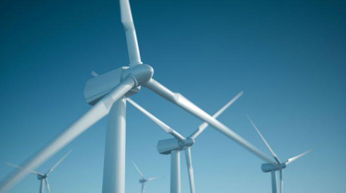 Empregos Em Energia Renovável