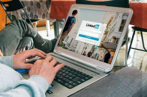 LinkedIn: O Que A Rede Profissional Pode Trazer Para Você E Para O Seu Negócio