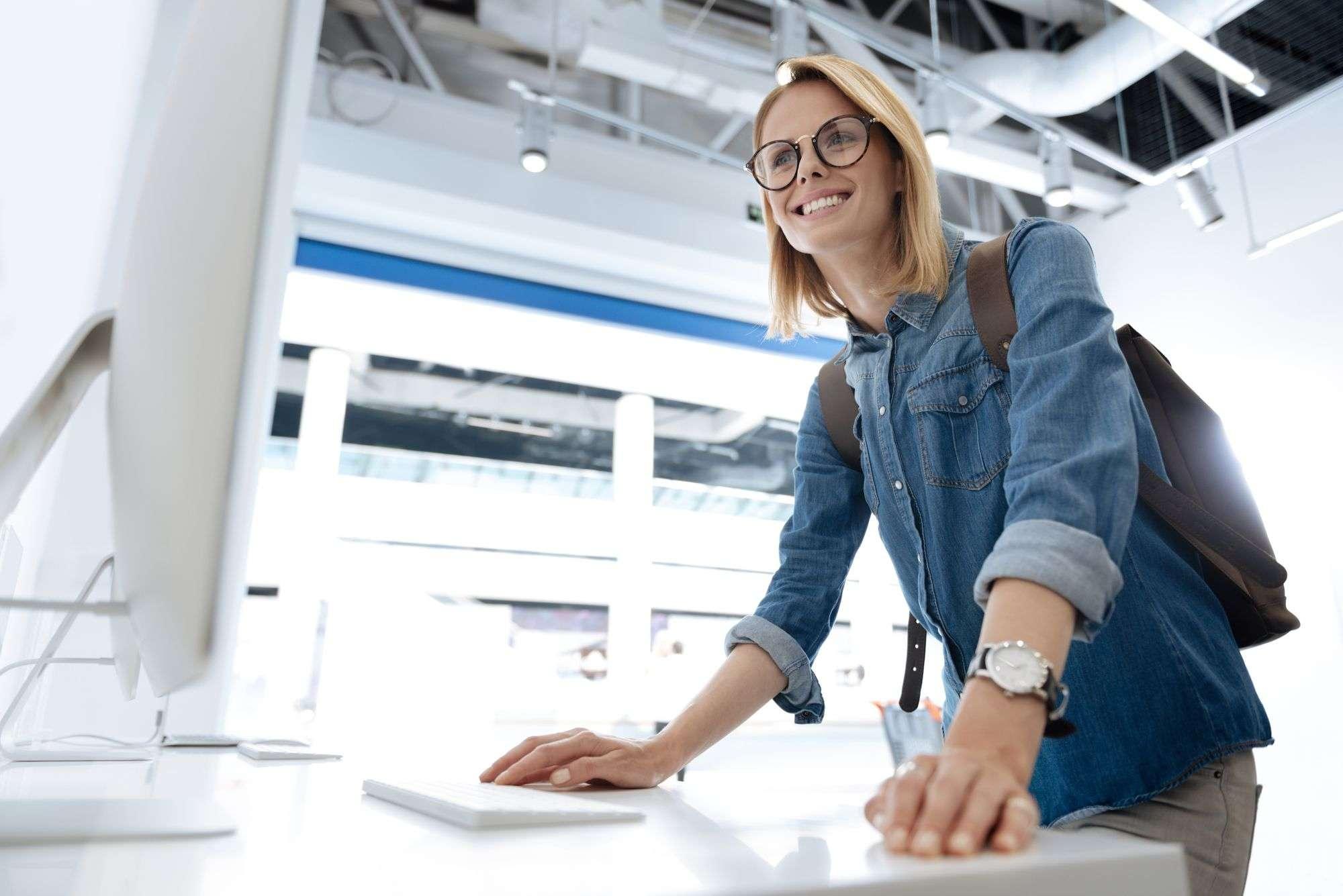 Veja 8 Motivos Para Não Postergar O Início Do Seu MBA!