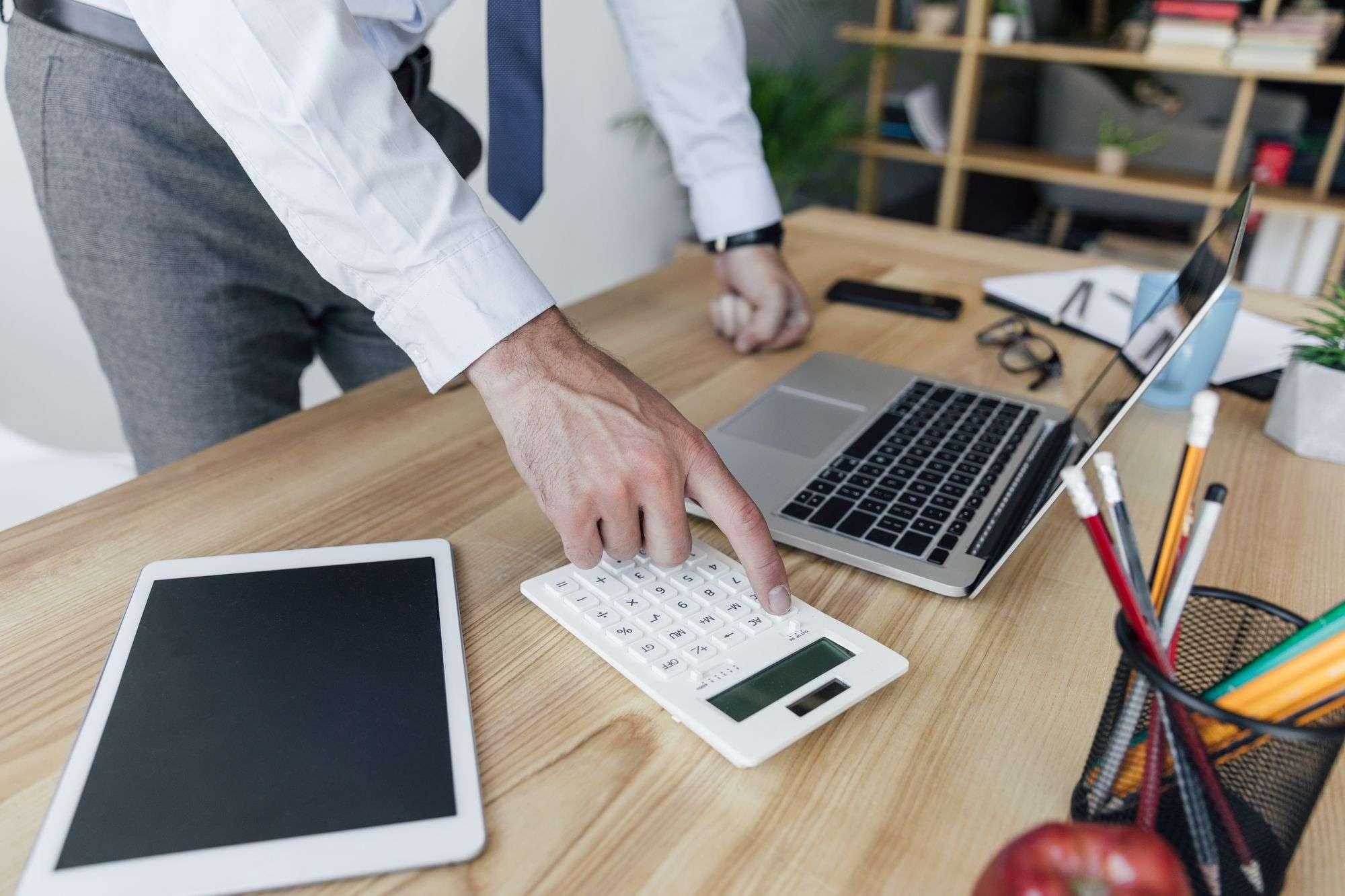 Como Promover A Redução De Custos Na Empresa De Forma Efetiva?
