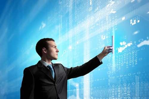 Como O Uso De Dados De Funcionários Pelas Empresas Está Mudando O Mercado De Trabalho