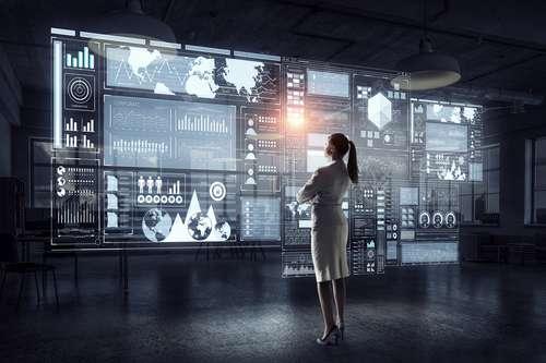 CEO Insights: Como Liderar Em Meio à Transformação Digital?