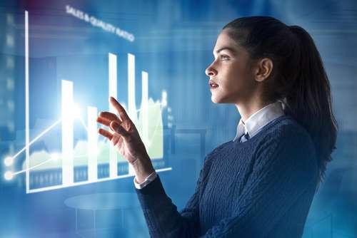 3 Habilidades Que Todo Executivo Do Século 21 Precisa Ter