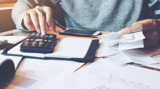 Planos De Curto Prazo: Estratégias Para Investir Por Um Ano