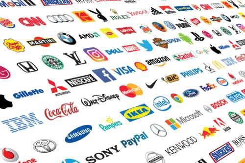 Diretora De Marketing De Empresas Líderes No Mercado Palestra Em Campinas