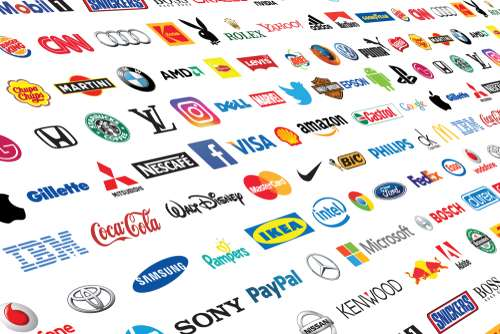 Marketing De Empresas Líderes No Mercado