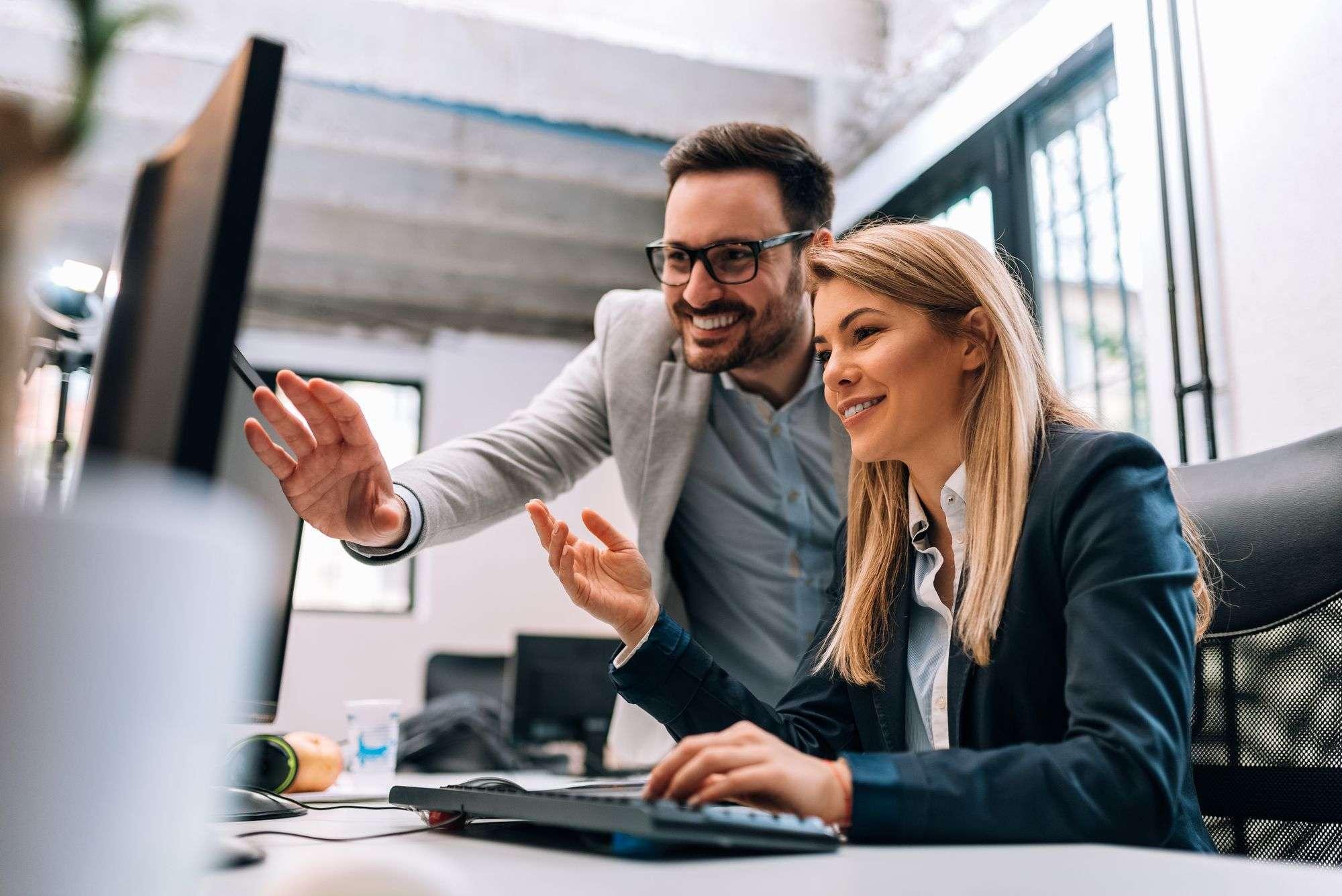 Como Escolher A Melhor Instituição Para Fazer Seu MBA Em Campinas?