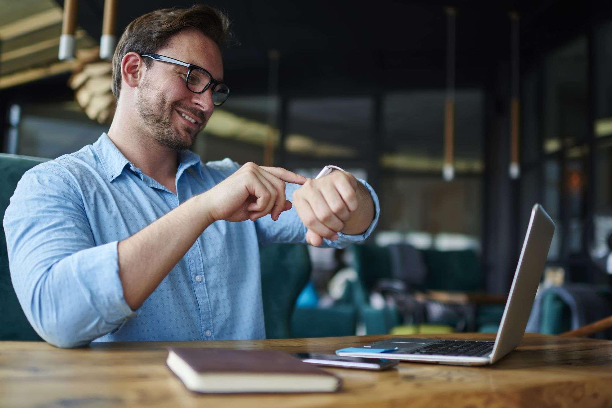 7 Técnicas De Motivação Para Garantir Maior Produtividade No Trabalho