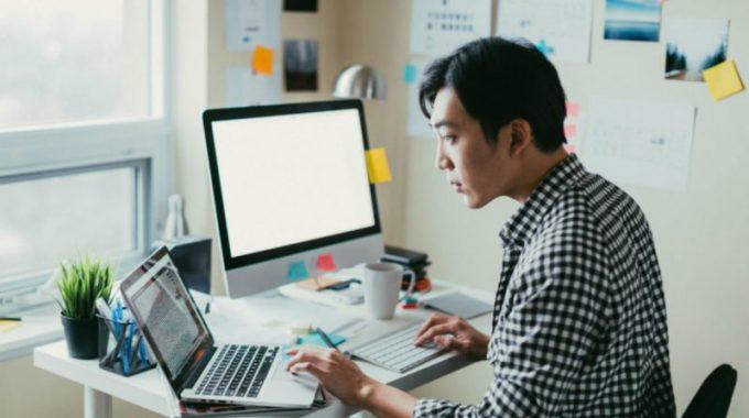 8 Hábitos Que Devem Ser Evitados Por Freelancers