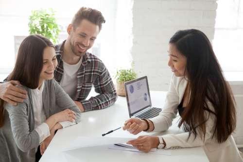 Dia Do Cliente: Como Melhorar O Atendimento E Lucrar Mais