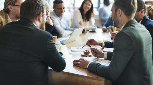 Orçamento Empresarial: Como Evitar Ficar Com As Contas Da Empresa No Vermelho?