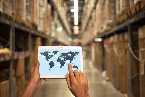 Valinhos Aumenta Em 34% As Exportações