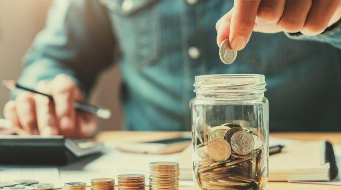 Quais São Os Riscos Que Você Corre Ao Se Enrolar Com O Crédito Consignado