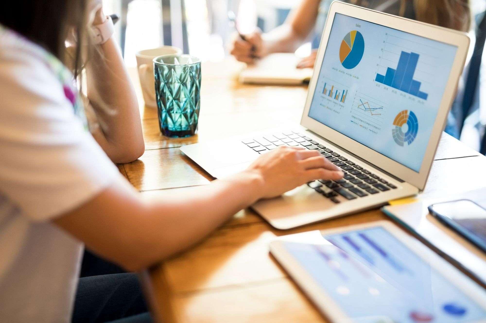 O Que São KPIs E Qual A Sua Importância Para Empresas?