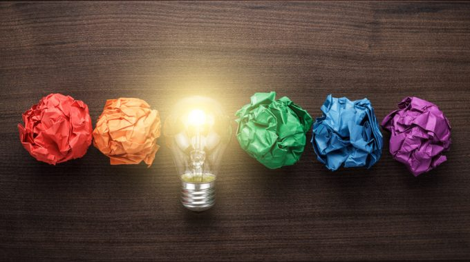 O Que E Design Thinking E Como Ele Pode Garantir Aquele Emprego.jpeg
