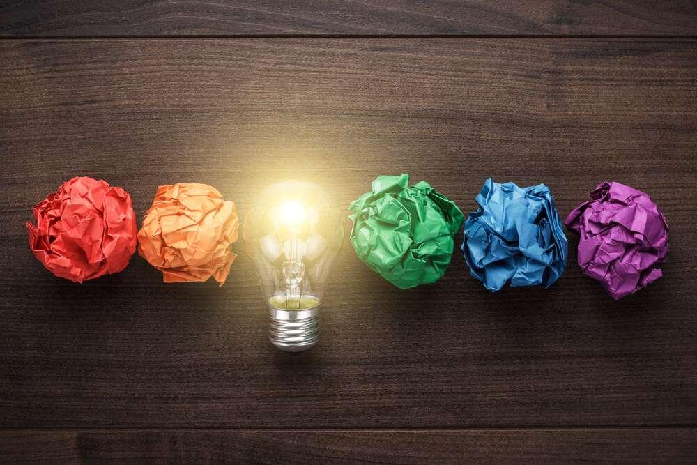 O Que é Design Thinking E Como Ele Pode Garantir Aquele Emprego?