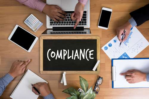 Compliance E A Governança Corporativa