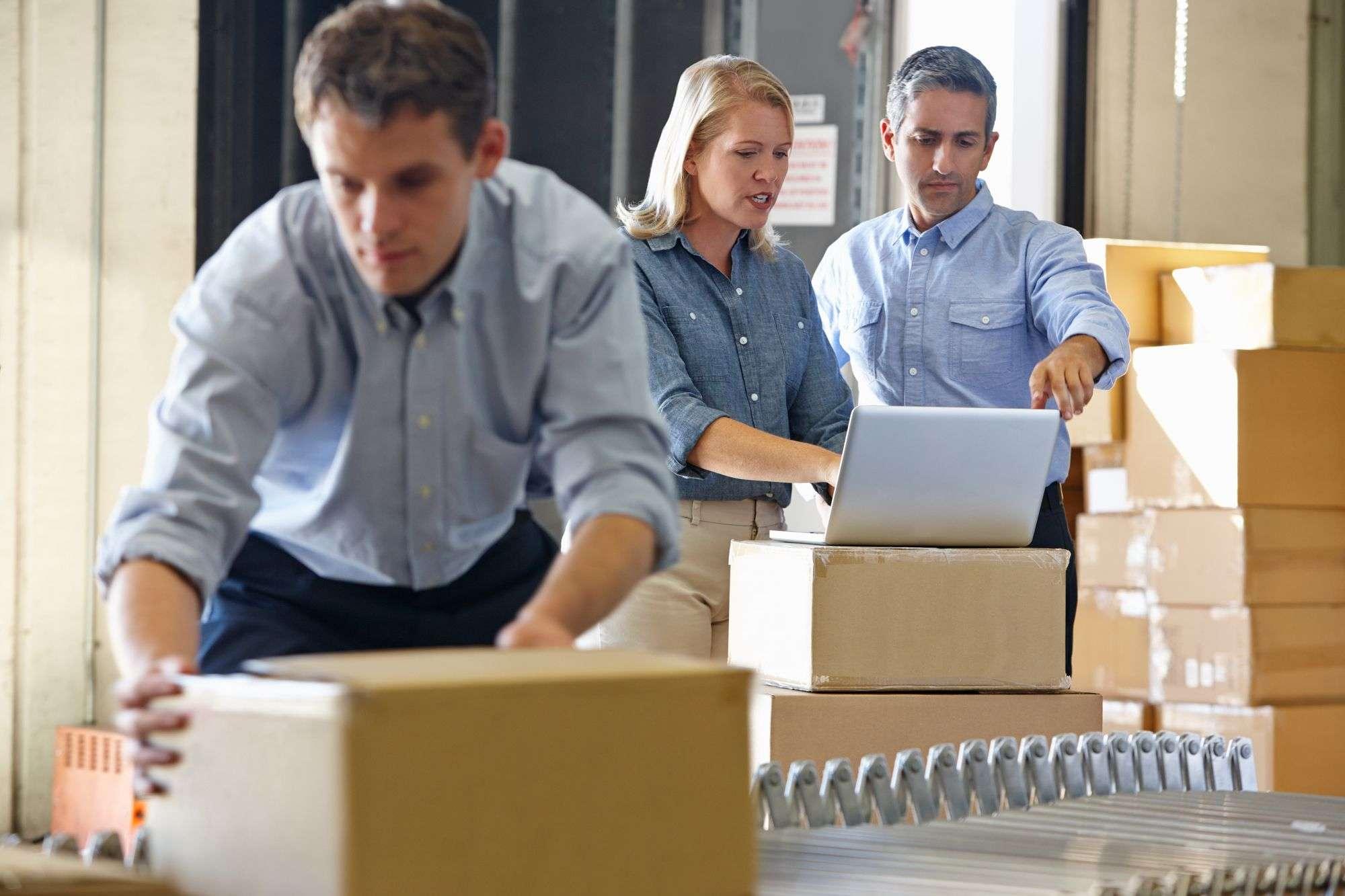Como Escolher O Melhor MBA Em Logística E Supply Chain?