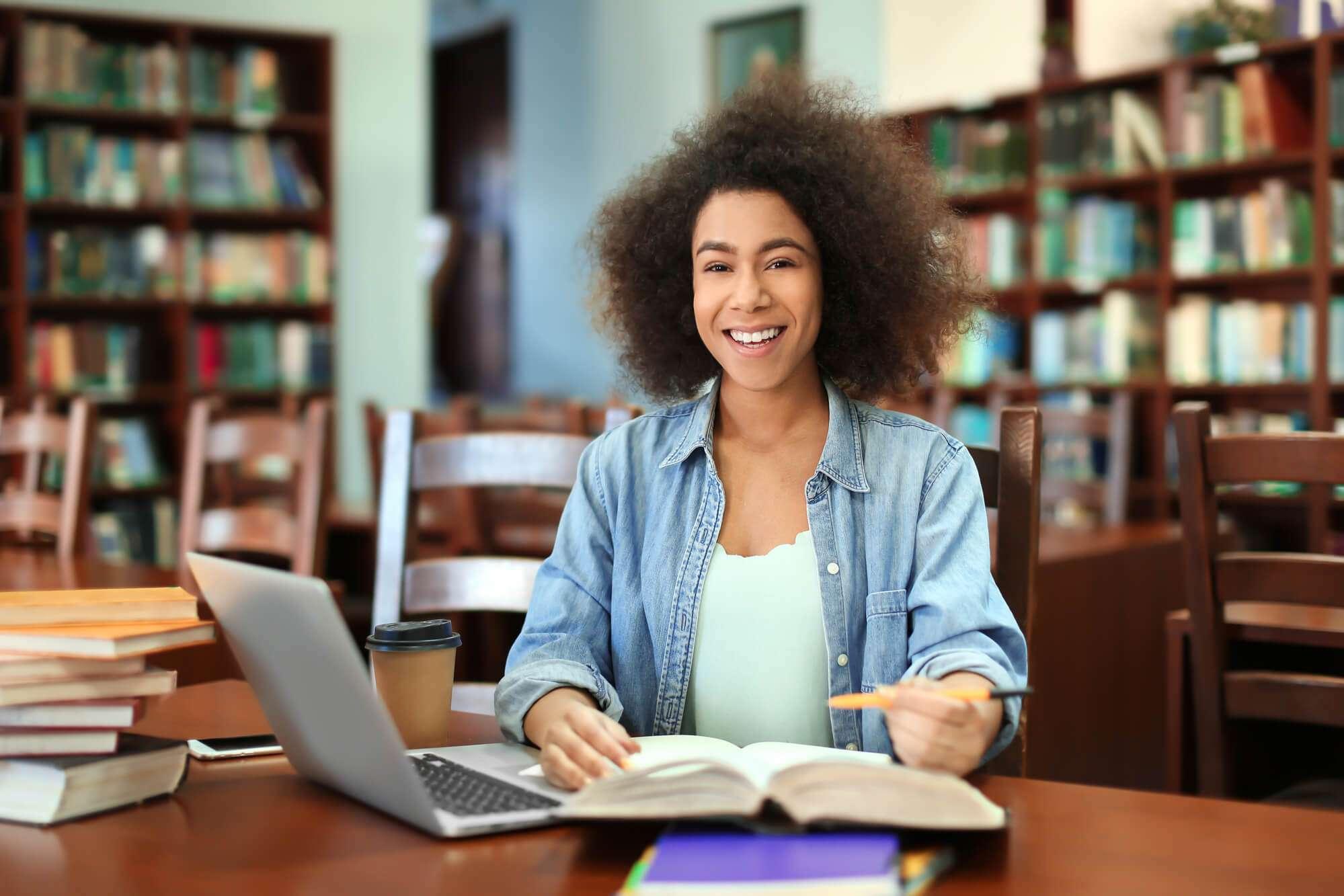 Gestão De Projetos: Invista No MBA Da FGV