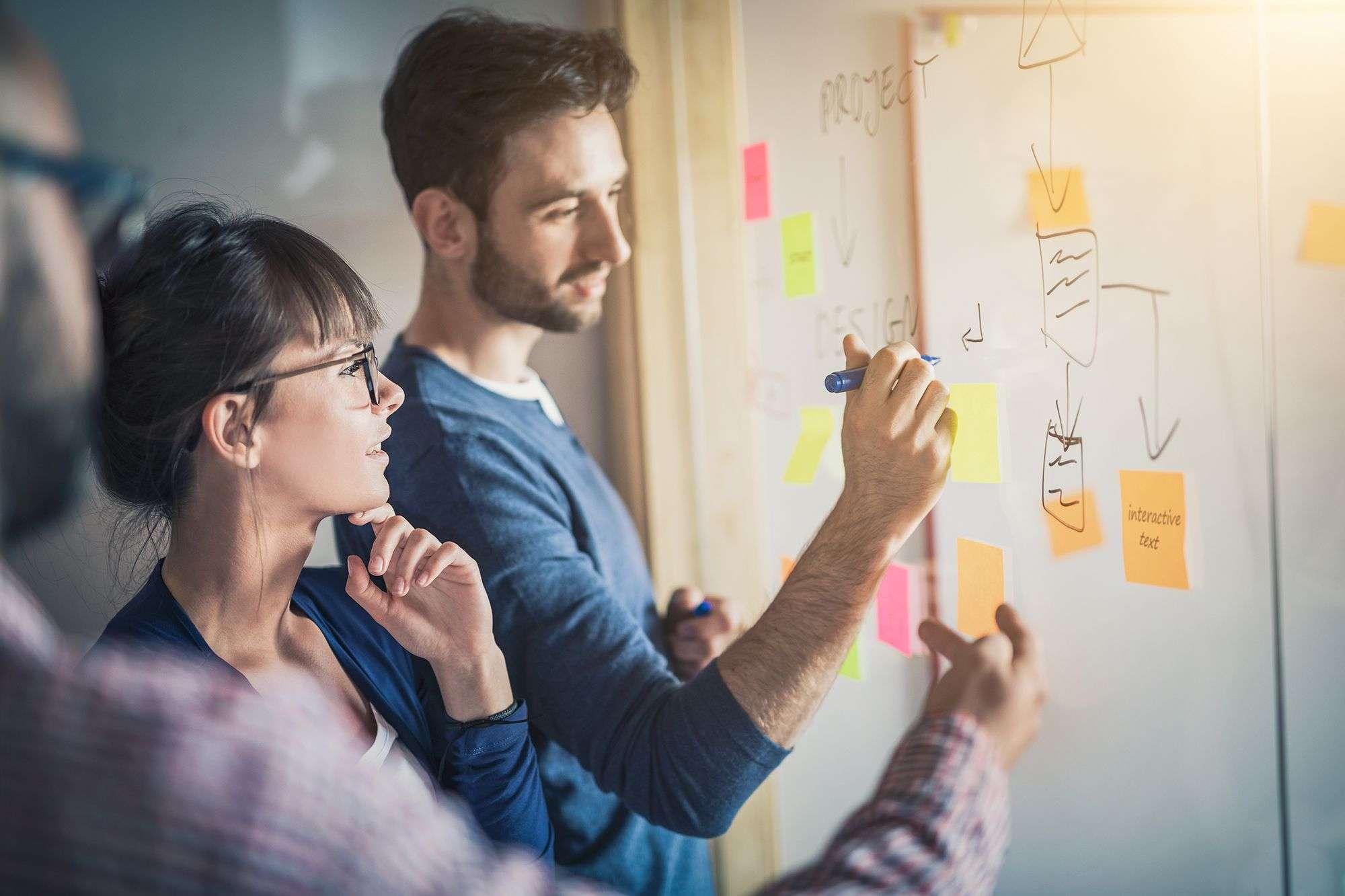 7 Motivos Para Se Capacitar Para A Gestao Estrategica De Pessoas.jpeg