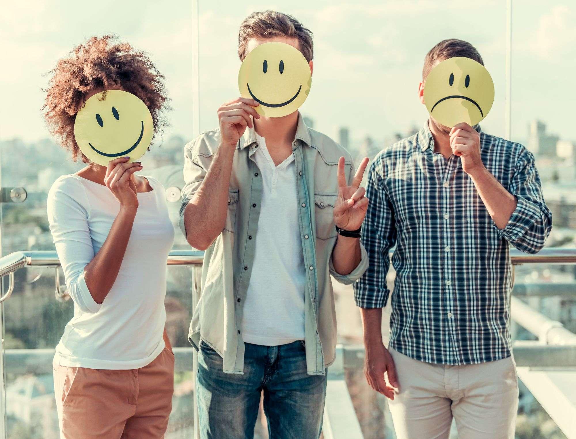 Qual é O Impacto Da Inteligência Emocional No Trabalho?