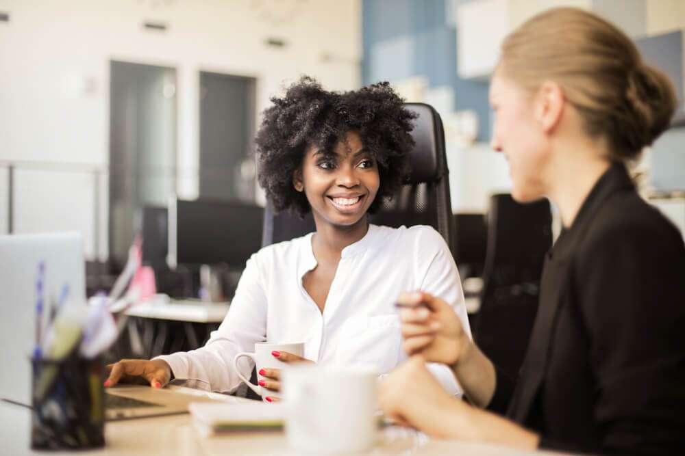 Generalista Ou Especialista: Qual é A Melhor Opção Para O Executivo?