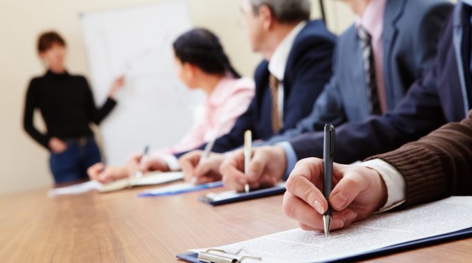 Veja Quais São Os Melhores Cursos De MBA Para Investir Em 2019