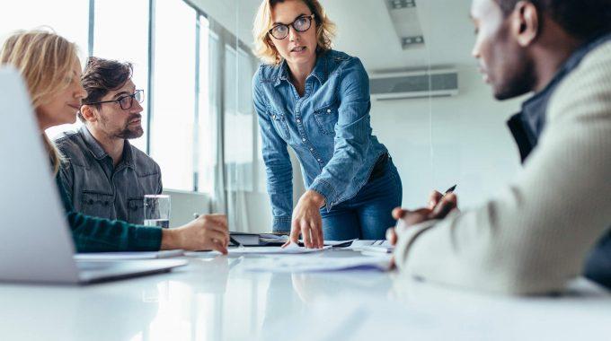 Iderança-as-6-competencias-fundamentais-do-lider-digital
