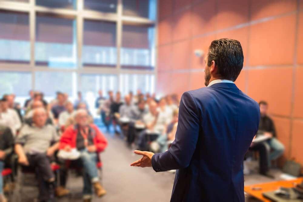 Módulo Internacional Para CEO: Por Que Fazer Um?