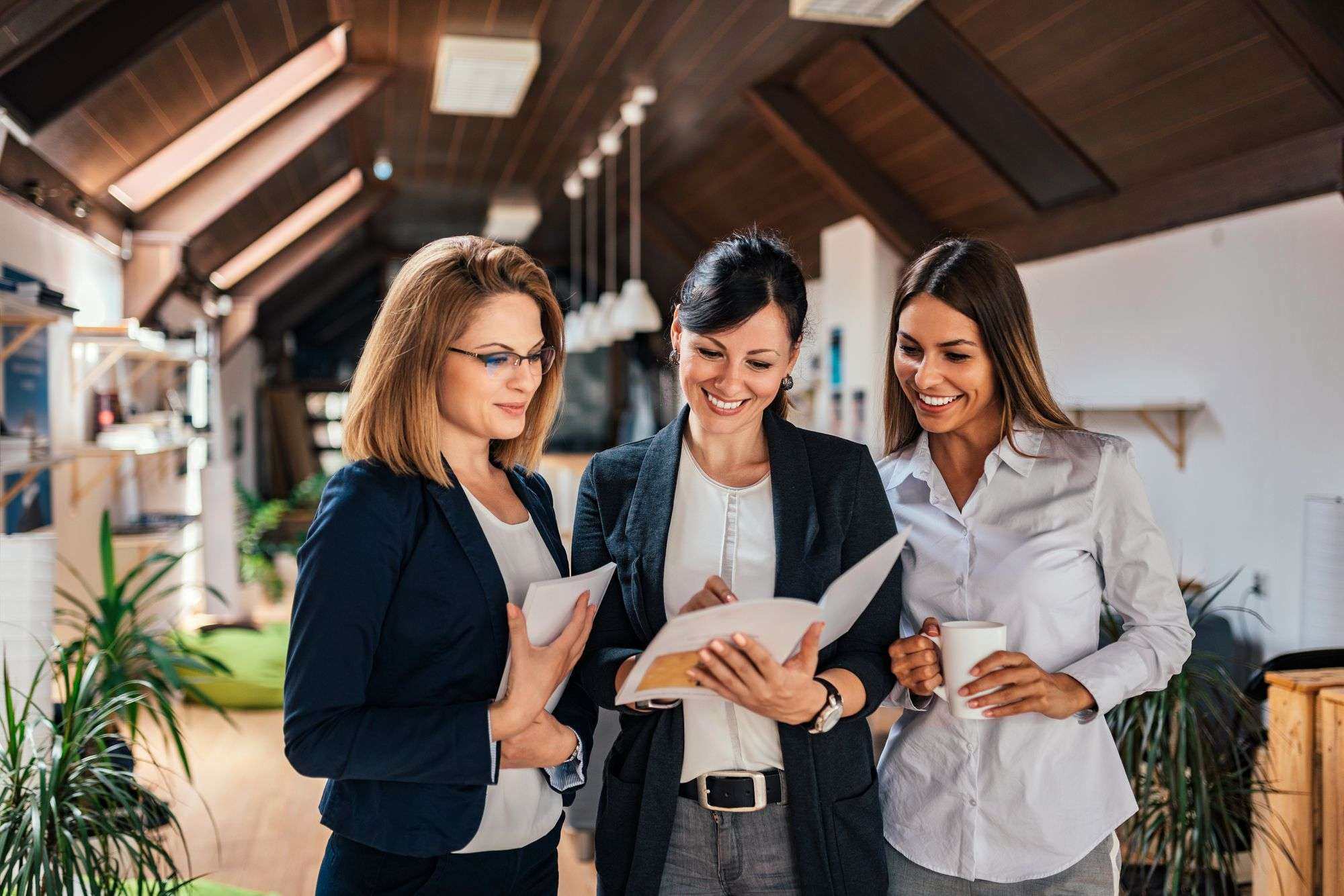 5 Razoes Para Fazer Um Mba Executivo Global.jpeg