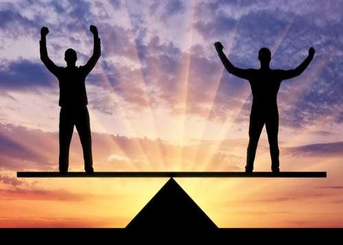 Gestão De Vida: Busca Pelo Equilíbrio é Tema De Palestra