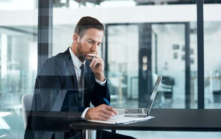 Saiba Por Que Você Deve Fazer Um MBA Em Gestão Estratégica De Pessoas