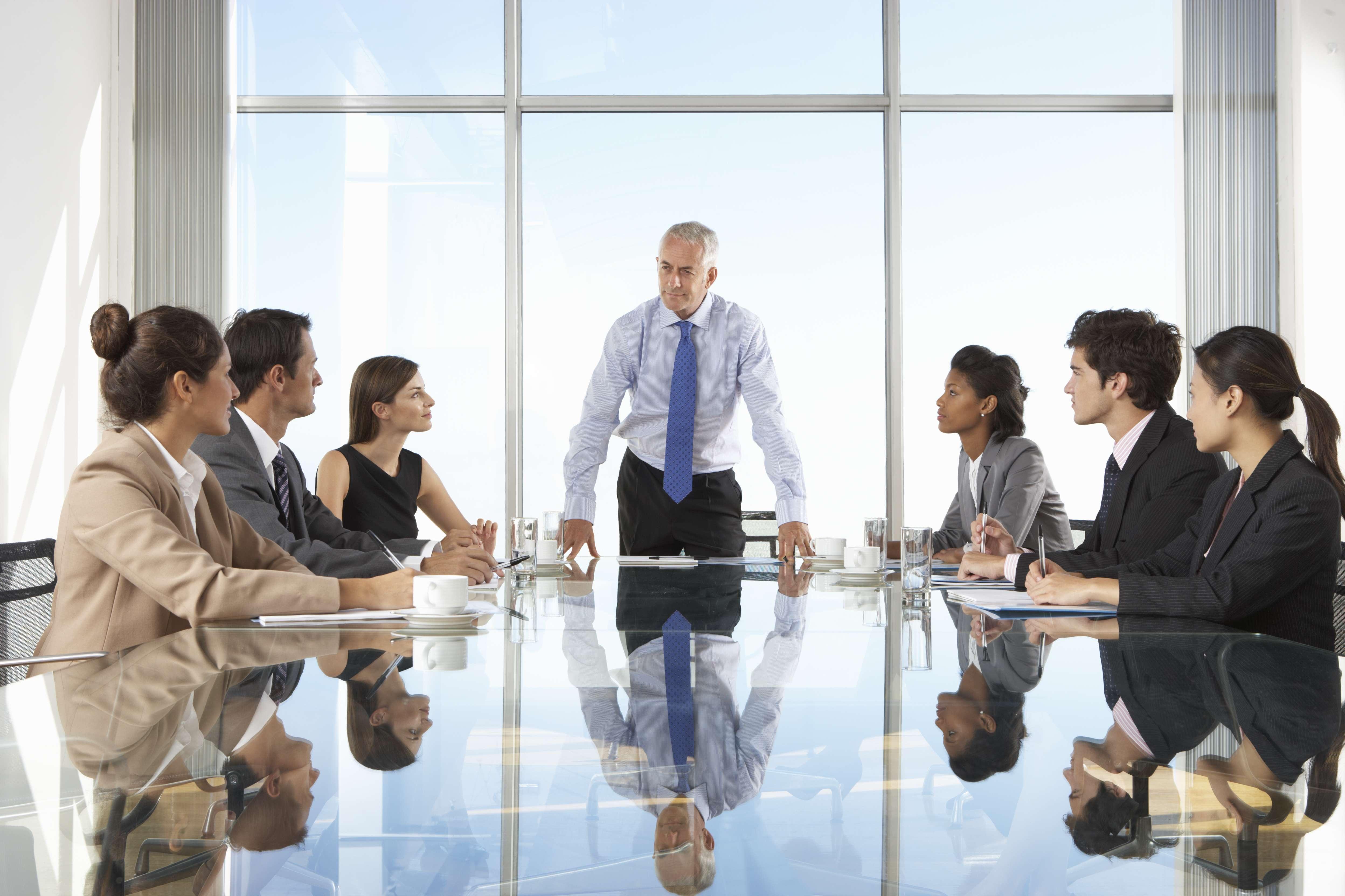 MBA Da FGV Específico Para Líderes E Gestores De Equipes Está Com Vagas Abertas