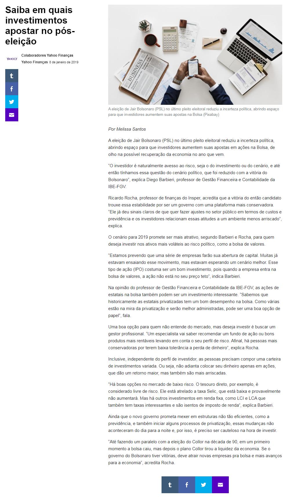 screenshot-br.financas.yahoo.com-2019.01.09-09-26-52 - IBE ... 9c7e1851acdc7