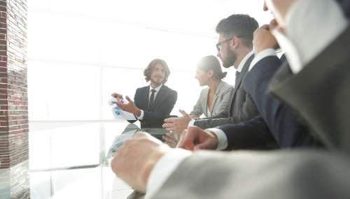 Conheça As Profissões Que Estarão Em Alta No Brasil Em 2019