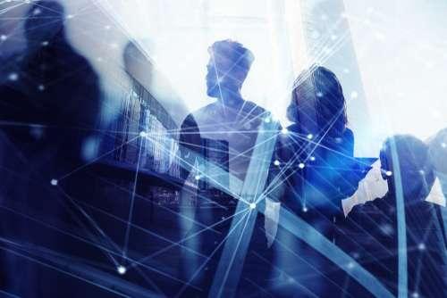 Compliance: 9 Passos Essenciais Para Fortalecer As Empresas