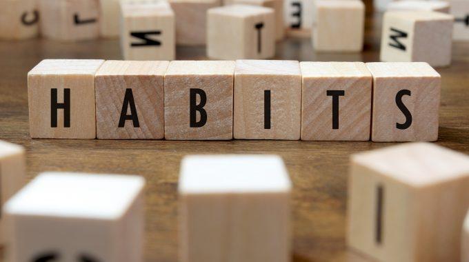 5 Hábitos Que Destroem Sua Carreira E Como Mudá-los