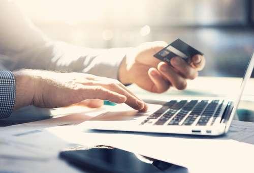 5 Tarifas Bancárias Que Talvez Você Não Conheça