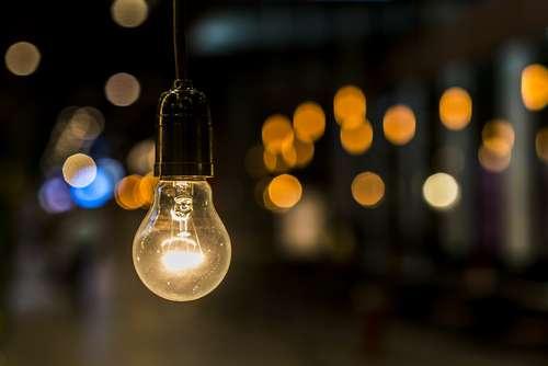 Confira 4 Dicas Para Economizar Energia E Não Ter Sustos Na Conta De Luz
