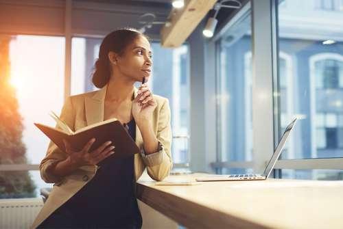 Quais Serão Suas Metas Financeiras Para 2019?