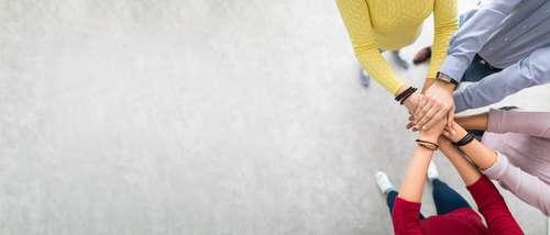 Shutterstock 725506924